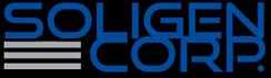 Soligen Corp